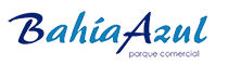 Web Bahia Azul
